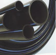POLY PIPE (HDPE)_PVC PRODUCTS_BERJAYA HARDWARE - THE LEADING